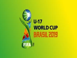 جام جهانی فوتبال نوجوانان از آغاز تا امروز