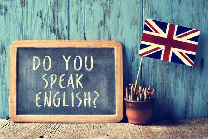ایجاد مشوق برای فراگیری سایر زبان ها به جای حذف آموزش زبان از مدارس - Encourage learning other languages instead of eliminating language teaching from schools