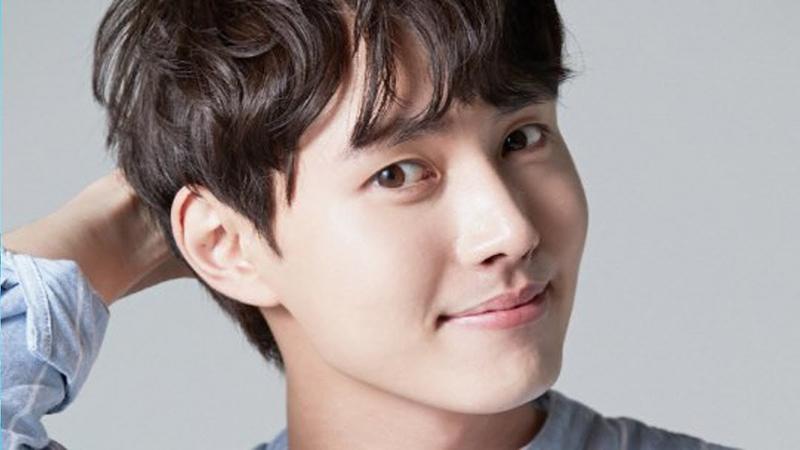 Lee Tae Ri در نقش Jin Mi Chae