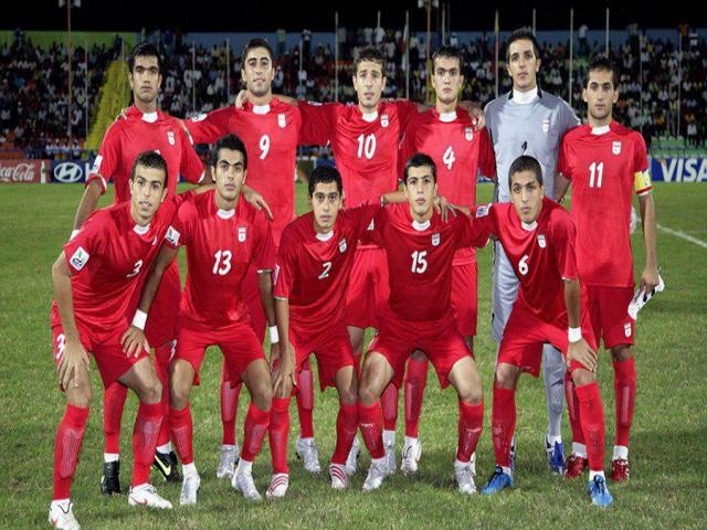 جام جهانی فوتبال نوجوانان (بخش چهارم)