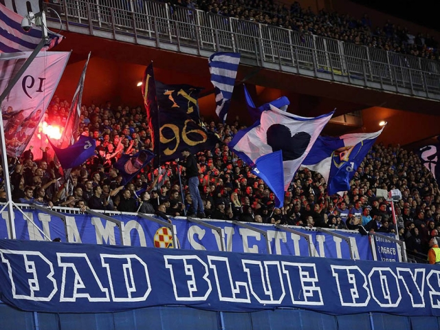 خشم و نفرت قومیتی ، از استادیوم های فوتبال تا جنگ بالکان (بخش دوم)