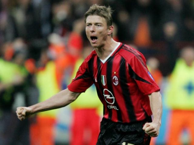سرقت گل در لیگ قهرمانان اروپا