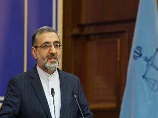 حکم قطعی راننده متخلف پورشه جنجالی اصفهان اعلام شد