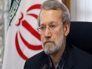رئیس مجلس : تغییر تعرفههای مخابراتی صلاح نیست
