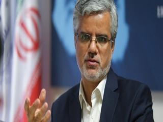 در اعتراض به افزایش قیمت بنزین: محمود صادقی استعفا میکند