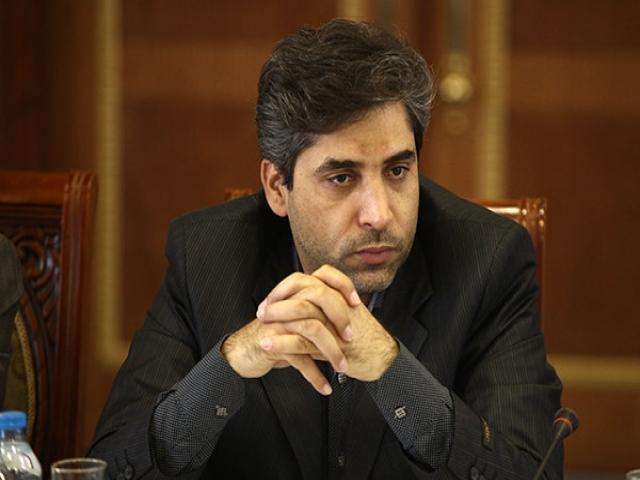 ثبتنام مسکن ملی در تهران از هفته آینده آغاز می شود
