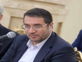 وزیر صنعت : افزایش قیمت کالاها به بهانه بنزین پذیرفتنی نیست