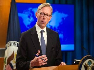 آمریکا از شبکههای اجتماعی درخواست کرد حساب سران ایران را مسدود کند