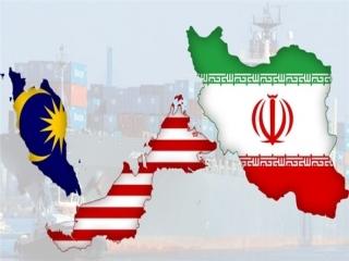 چرا حسابهای ایرانیان مقیم مالزی مسدود شد؟