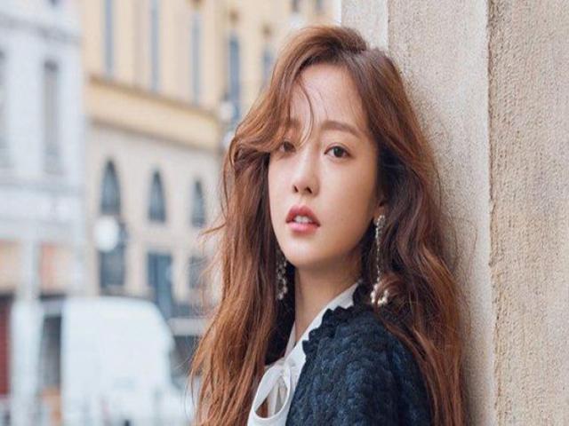 گو هارا خواننده و بازیگر کره ای خودکشی کرد + علت خودکشی خواننده های کره ای