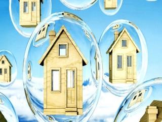 بازار مسکن وارد چرخه تراز قیمت شده است