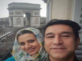 مجید اوجی ، تهیهکننده باسابقه تلویزیون درگذشت
