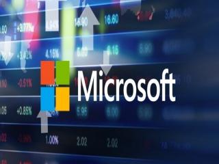 مجموعه Microsoft Office برای اندروید