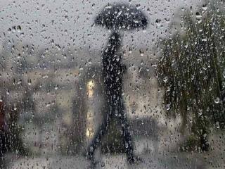 بارشها تا اوایل هفته آینده ادامه دارد