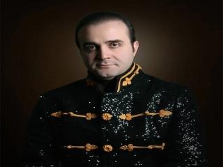 کنسرت جدید سینا سرلک در تهران