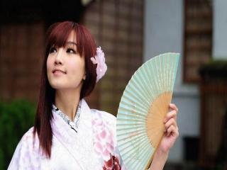 جوانسازی پوست صورت به روش ژاپنی
