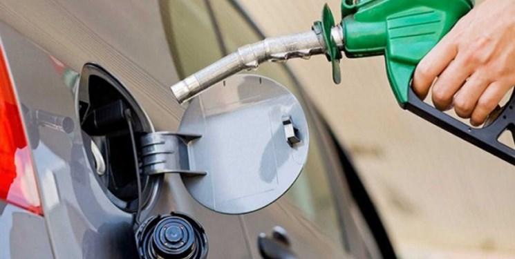 با توجه به سخنان رهبر دو طرح بنزینی فراکسیون امید از دستور کار خارج شد - 2 gasoline drafts of hope fraction was removed from parliament order