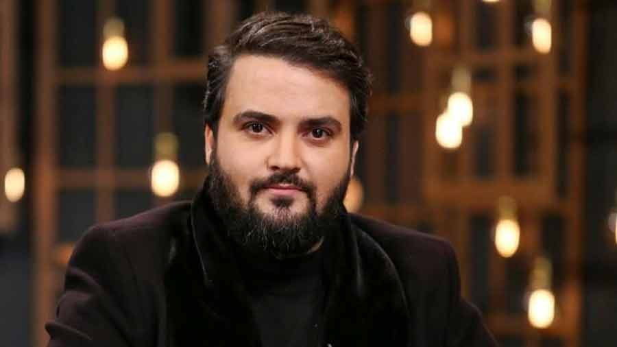 نظر مهدی سلوکی درباره ادامه سریال ستایش - Mehdi Solooki's opinion about Setayesh series