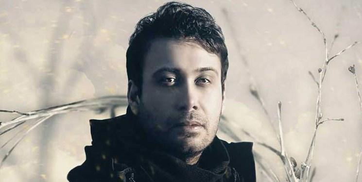 «محسن چاوشی» تیتراژ «از سرنوشت» را می خواند - Mohsen Chavoshi sings the song of az sarnevesht