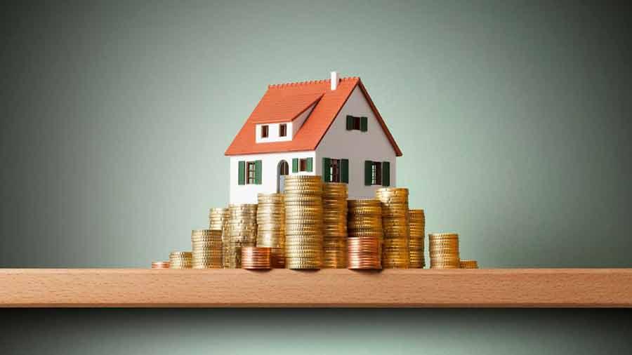 ثبت نام مسکن ملی رسما آغاز شد - National housing registration has officially begun