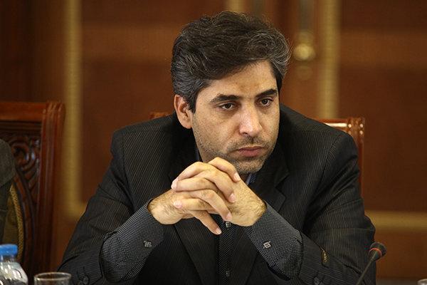 ثبتنام مسکن ملی در تهران از هفته آینده آغاز می شود - National housing registration in Tehran begins next week