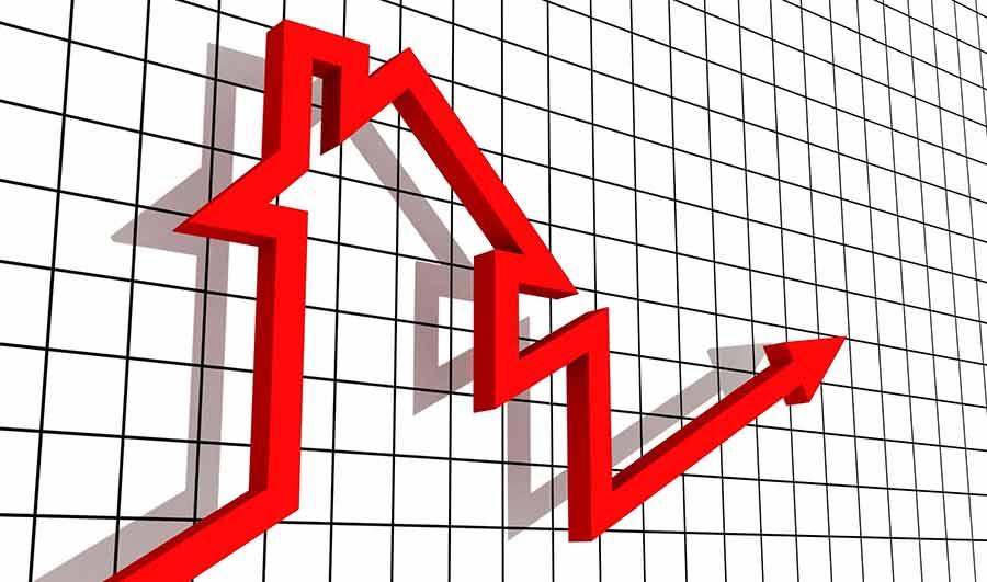 عقبنشینی بازار اجاره - Rental Market Retreat