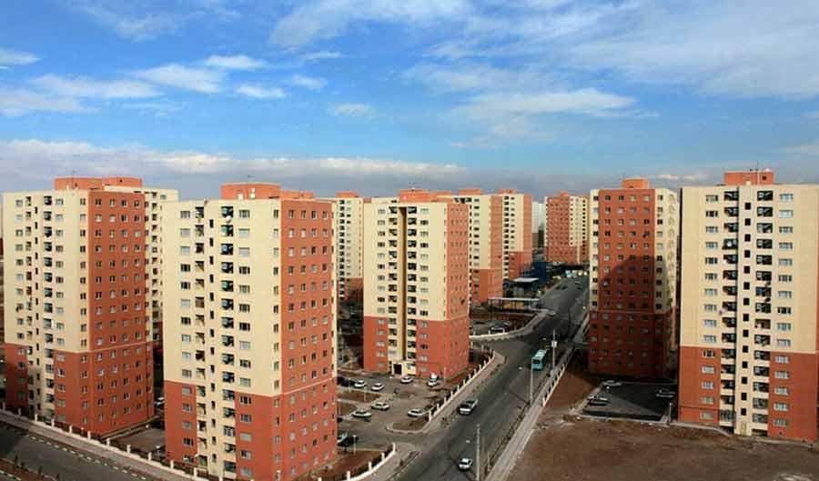 تفاوتهای طرح اقدام ملی مسکن و طرح مسکن مهر چیست ؟ - What are the differences between the National Housing Plan and Mehr Housing Plan