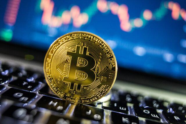 ممنوعیت استخراج غیرقانونی رمز ارز - illegal cryptocurrency extraction is forbidden