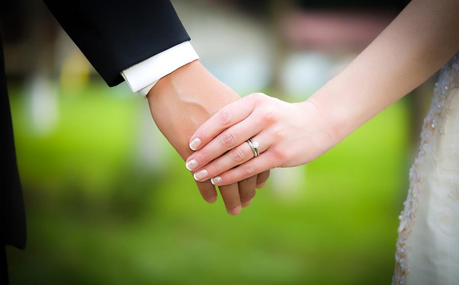 آنچه را که باید برای ازدواج بدانید-what you need to know about marriage