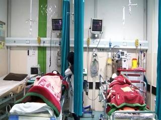 19 نفر در هفته گذشته به دلیل آنفلوآنزا فوت شده اند