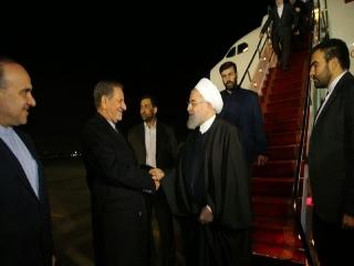اجلاس مشترک ایران و مالزی بهزودی تشکیل میشود