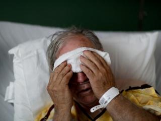 فروکش موج آنفلوآنزا در کشور و توضیحاتی درمورد موج دوم