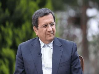 رئیس بانک مرکزی : پذیرش FATF به صلاح سیستم بانکی کشور است