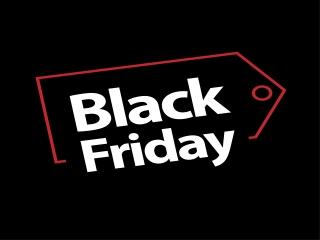 29 نوامبر، جمعه سیاه