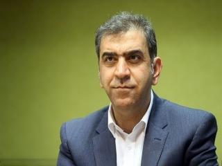 واکنش فدراسیون شطرنج به درخواست تغییر تابعیت فیروزجا
