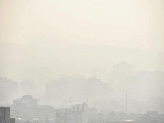 جزئیات محدودیتهای ترافیکی تهران برای کاهش آلودگی هوا