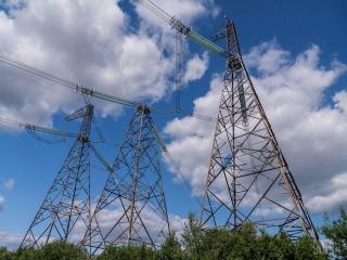 صادرات برق 120 درصد افزایش داشت