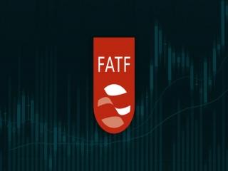 مهلت رو به اتمام FATF و خطر بازگشت محدودیتهای مالی