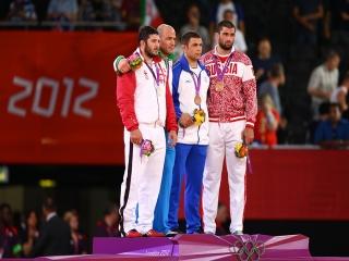 بهترین اتفاق سال 2019 ورزش ایران چه بود؟