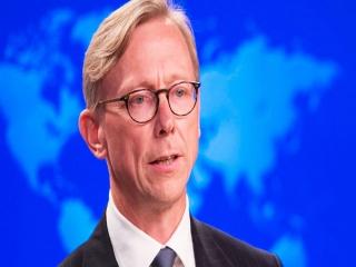 تشدید تحریمهای آمریکا علیه ایران