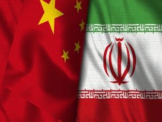 وزیر خارجه ایران فردا به پکن میرود