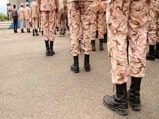 طرح جدید مجلس برای معافیت از سربازی