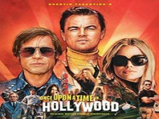 معرفی فیلم (2019) Once Upon a Time In Hollywood