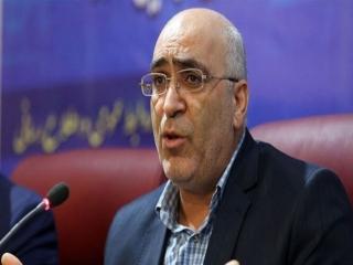 مخالفت رئیس سازمان مالیاتی با معافیت مالیاتی مناطق آزاد
