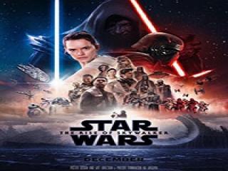 معرفی فیلم (2019) Star Wars The Rise of Skywalker