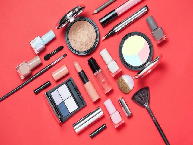 صنعت آرایشی بهداشتی کشور 4.5 درصد رشد کرده است