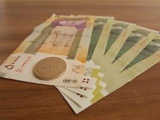 مهلت ثبتنام در سایت جاماندگان یارانه معیشتی اعلام شد