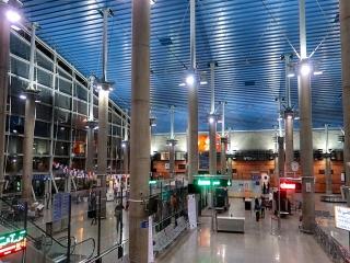 مدیرعامل فرودگاه امام تغییر کرد