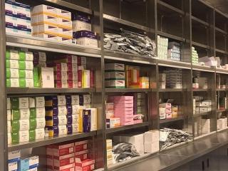 سیاست جدید توزیع دارو در داروخانه های کشور اعلام شد
