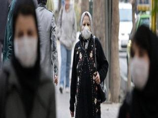 منشاء بوی بد تهران ، آرادکوه نیست